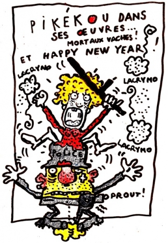 Pikékou new year.jpeg