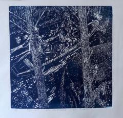lac-des-minimes.30x30cm-papier-40x40cm.20171-1.jpg