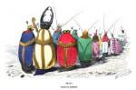 famille de scarabées.jpg