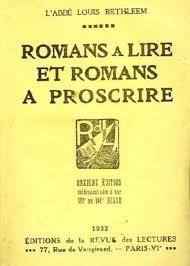 bnf.jpg