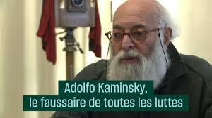 kaminsky.jpg