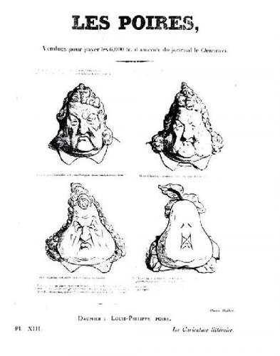 Les_Poires,_Honoré_Daumier_(1831).jpg